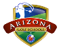 Arizona Golf Schools