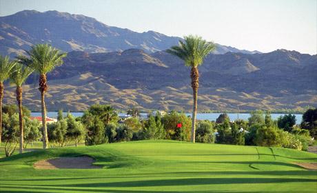 Lake Havasu Golf Schools By Arizona Golf Schools Located
